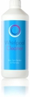 Whirlpool Cleaner 1 Liter