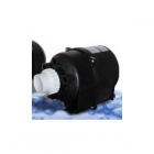 SpaNET 700 watt quiet Airblower